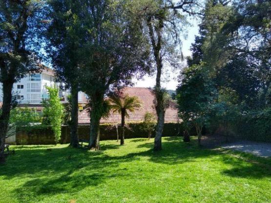 Terreno à venda, 1321 m² por r$ 3.000.000,00 - centro - canela/rs - Foto 7