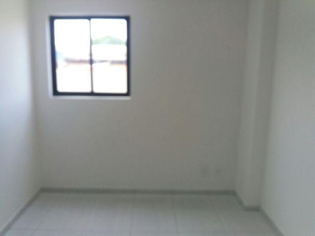 Apartamento no Condomínio Alta Vista, Bairro Catolé, próximo ao Estádio Amigão