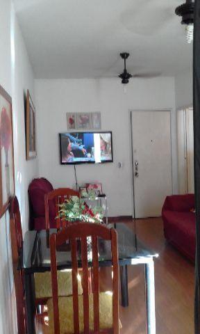 Oportunidade única Apartamento na Tijuca