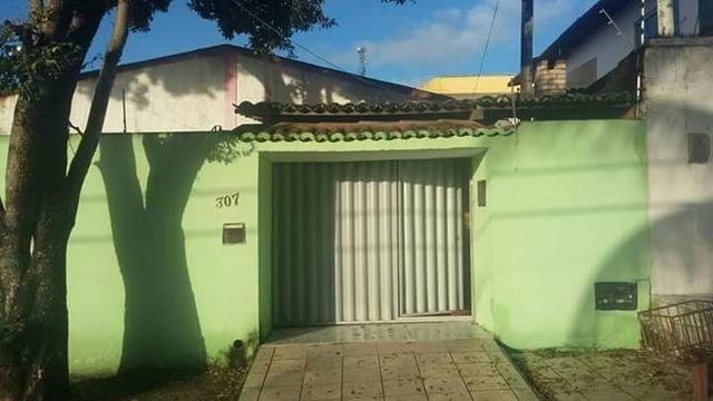 Casa no satélite pra LOCAÇÃO