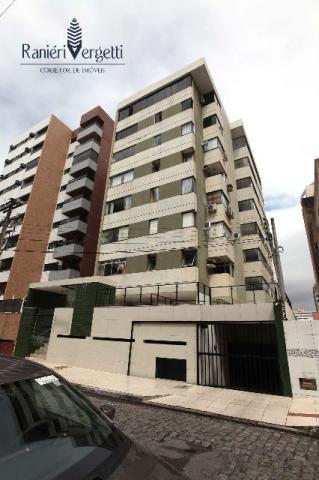 Apartamento Duplex - 4 quartos