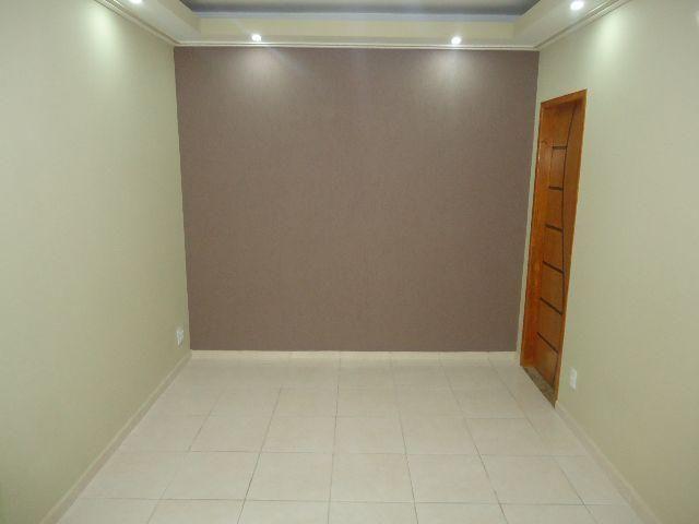 Apartamento 2 quartos - Vista Alegre