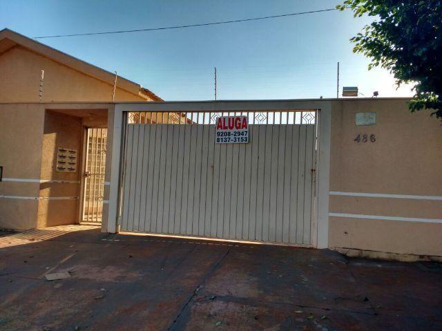 Casa em condominio fechado perto da uniderp