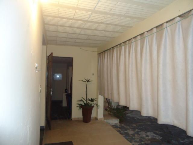 Casa à venda com 4 dormitórios em Caiçara, Belo horizonte cod:5349 - Foto 20
