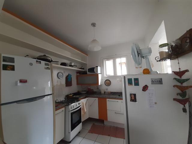 Meireles - Apartamento 94,36m² com 3 suítes e 1 vaga - Foto 9