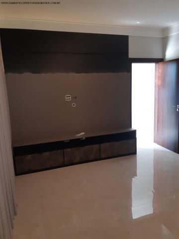 Casa de condomínio à venda com 4 dormitórios em Manguinhos, Serra cod:CA00097 - Foto 4