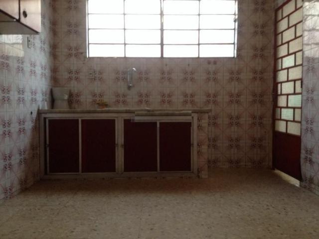 Casa à venda com 2 dormitórios em Carlos prates, Belo horizonte cod:5350 - Foto 3