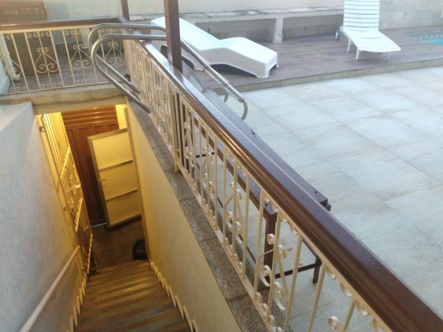 Casa à venda, 4 quartos, 2 vagas, são cristóvão - belo horizonte/mg - Foto 19