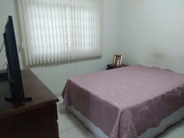 Casa à venda com 3 dormitórios em Padre eustáquio, Belo horizonte cod:46468 - Foto 8