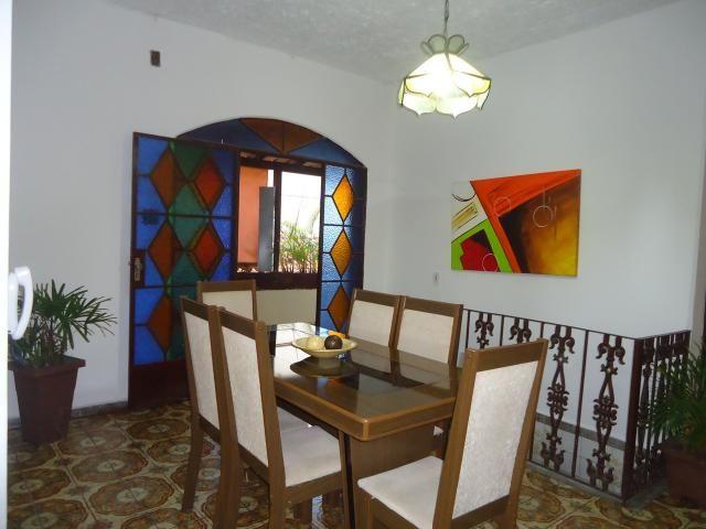 Casa à venda com 4 dormitórios em Caiçara, Belo horizonte cod:5349 - Foto 2