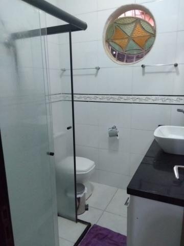 Casa à venda com 3 dormitórios em Padre eustáquio, Belo horizonte cod:46468 - Foto 13