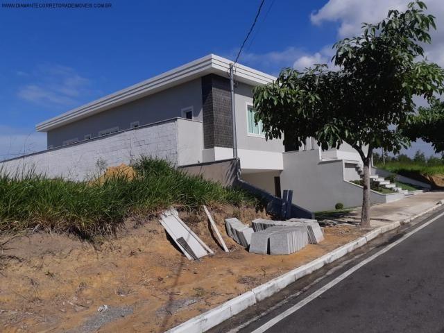 Casa de condomínio à venda com 4 dormitórios em Manguinhos, Serra cod:CA00097 - Foto 15