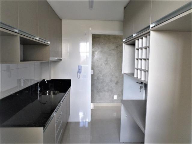 Apartamento 3 quartos todo montado!! - Foto 4
