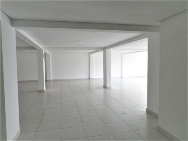 Apartamento 3 quartos todo montado!! - Foto 20