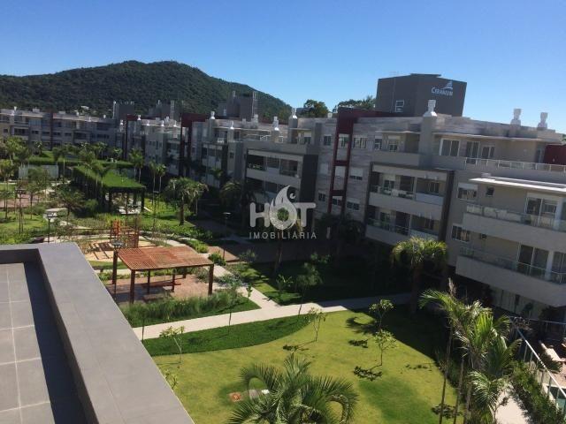 Apartamento à venda com 3 dormitórios em Campeche, Florianópolis cod:HI71927