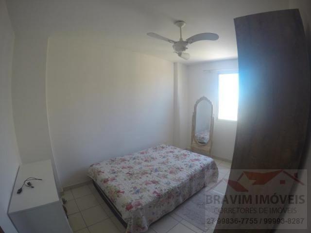 Ap com 2 quartos no Vivenda de Laranjeiras - Foto 5