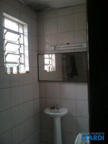 Escritório à venda em Mooca, São paulo cod:430720 - Foto 5