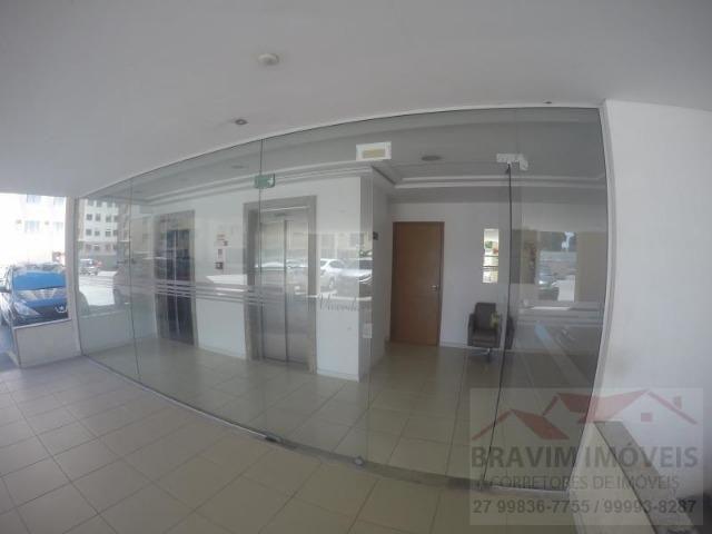 Ap com 2 quartos no Vivenda de Laranjeiras - Foto 10