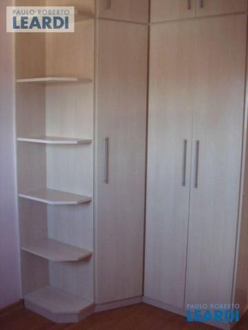 Apartamento à venda com 2 dormitórios cod:545661 - Foto 8
