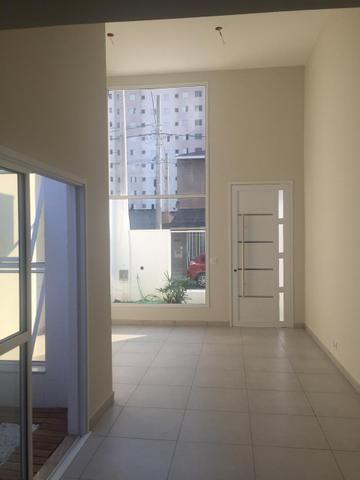 Oportunidade !!! Villa branca 3 dom projeto moderno Permuta (250M2) - Foto 18