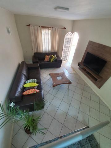 Casa QND 55 Taguatinga - Foto 4