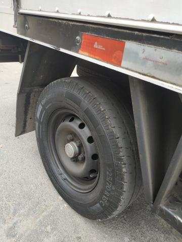 Camionete HR - Foto 4