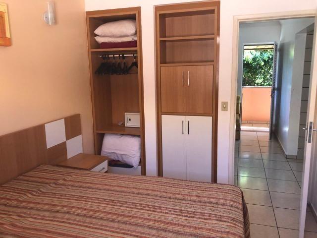 Aluguel Resort Fiori Di Roma Caldas Novas direto com proprietário, - Foto 7