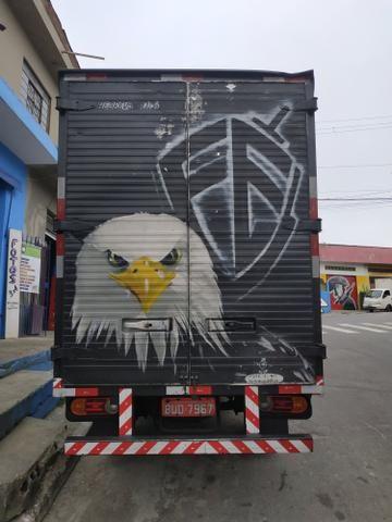 Camionete HR - Foto 7