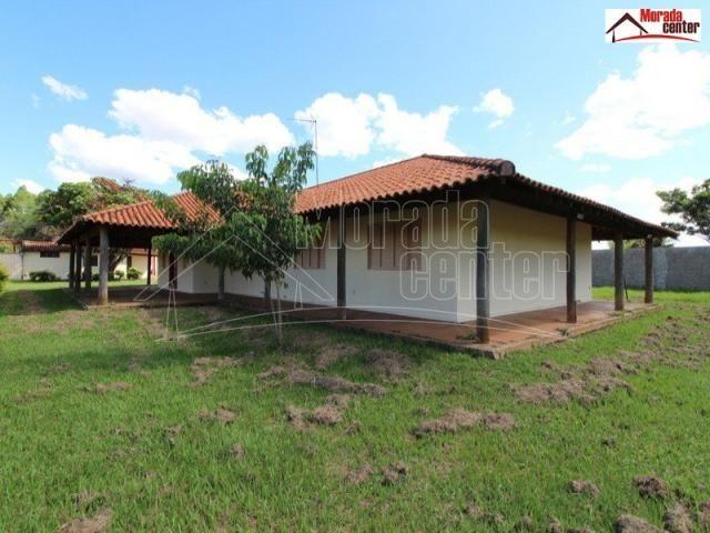 Rural na cidade de Araraquara cod: 5562 - Foto 6