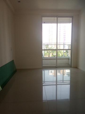 Apartamento na Aldeota de Alto Padrão com 03 Suítes - Foto 19