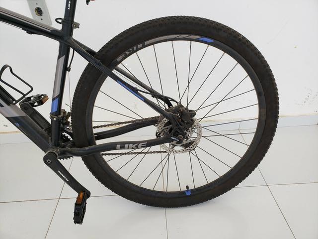 Mountain Bike Like - Foto 4
