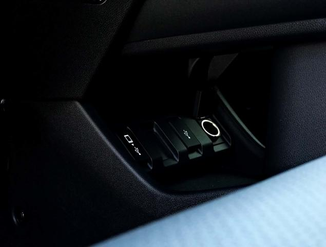 HONDA HR-V 2019/2020 1.8 16V FLEX EXL 4P AUTOMÁTICO - Foto 9