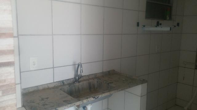 Rio Doce - Aptº 2 qts Condomínio fechado - Foto 8