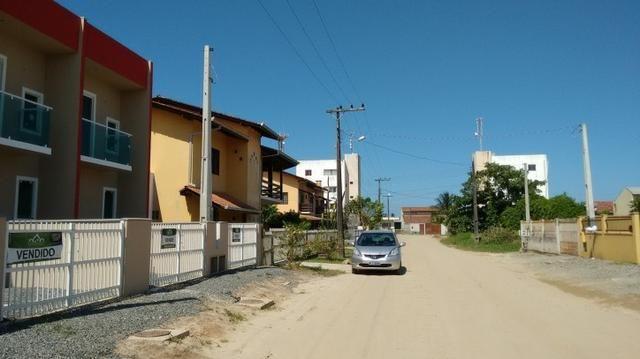 1179 Sobrado Geminado Averbado no Centro, excelente localização - Foto 10