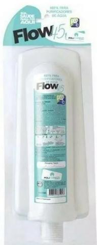 Filtro Flow 45 - Foto 2