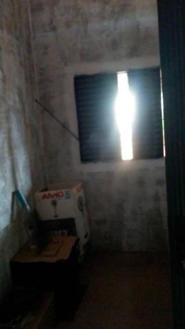 Vende-se Casa na Vila Salvio Dino - Foto 4