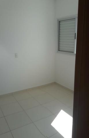 Ed. Nova Petrópolis - Locação - Foto 16