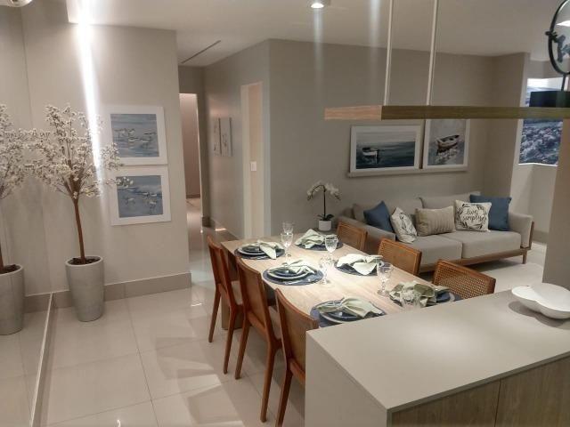 Apartamento Bairro Eldorado (Em Obras) - Foto 5