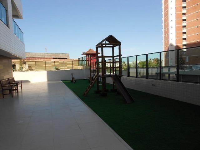 Apartamento no Luciano Cavalcante - 80m² - 3 Suítes - 2 Vagas (AP0512) - Foto 12
