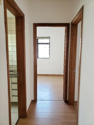 Apartamento 2 dormitórios ( seguro fiança Gratuito) - Foto 5