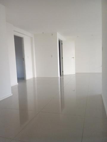Apartamento na Aldeota de Alto Padrão com 03 Suítes - Foto 14