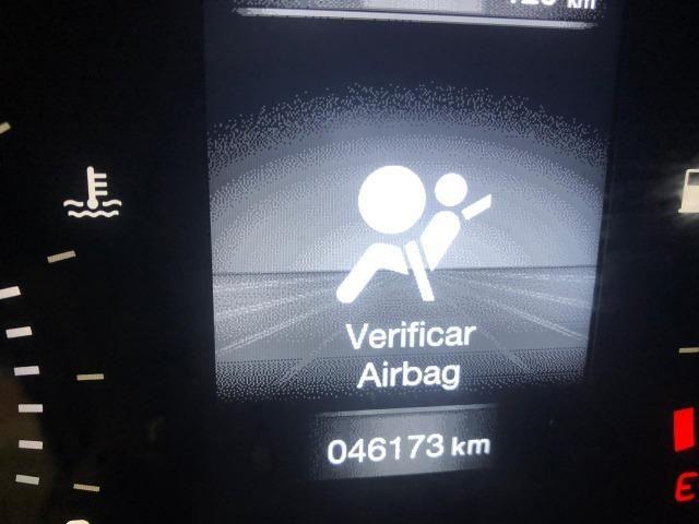 Fiat Argo drive - Foto 13