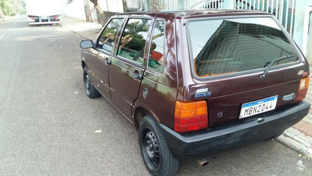 Fiat Uno fire - Foto 2