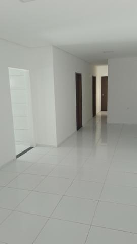 Casa com ótimo preço na Piranga - Foto 7