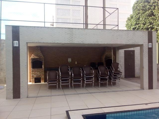 Apartamento na Aldeota de Alto Padrão com 03 Suítes - Foto 6