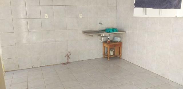 Casa Portal de Arembepe - Foto 4
