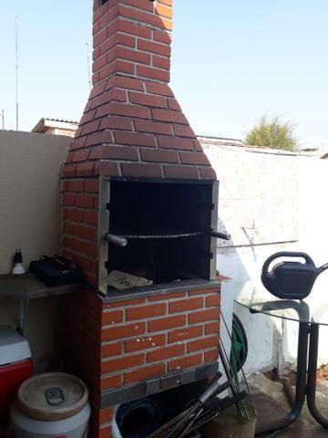 Casa de 110 m2 - terreno 600m2 Quatro Barras - Foto 6