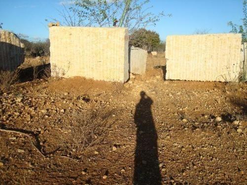 Exploração de Minério , terreno para plantação e criação de gado - Foto 2