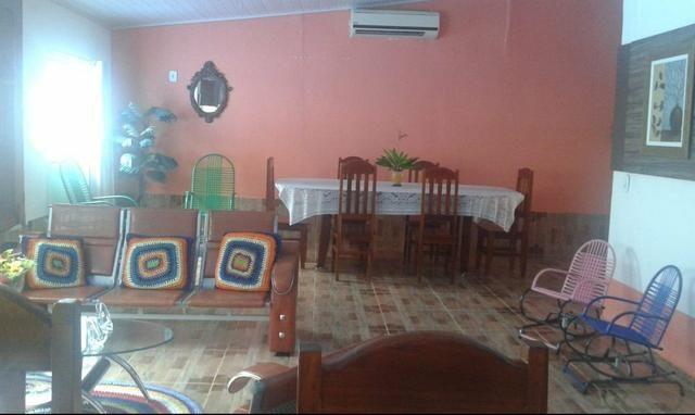 Casa para venda no bairro Jardim Felicidade - Foto 9