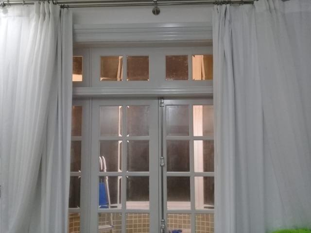 Vendo Apartamento 01 Quarto todo reformado no Leblon - Foto 11